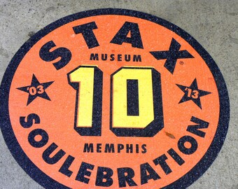 Soulebration, Stax Museum, 10th Anniversary, Celebration of the Stax Museum 10th Anniversary, Fine Art Photography