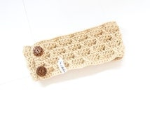 Popular Items For Headwrap Pattern On Etsy