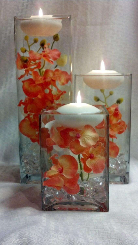 Small White Vases Bulk White Ceramic Vases Bulk Cys