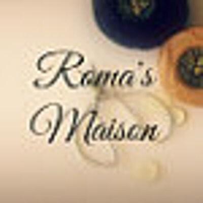 RomasMasion