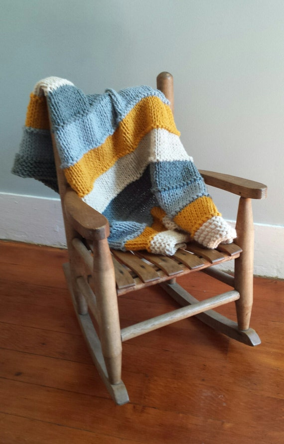 https://www.etsy.com/listing/203829116/hand-knit-striped-baby-blanket-colors?ref=shop_home_active_21