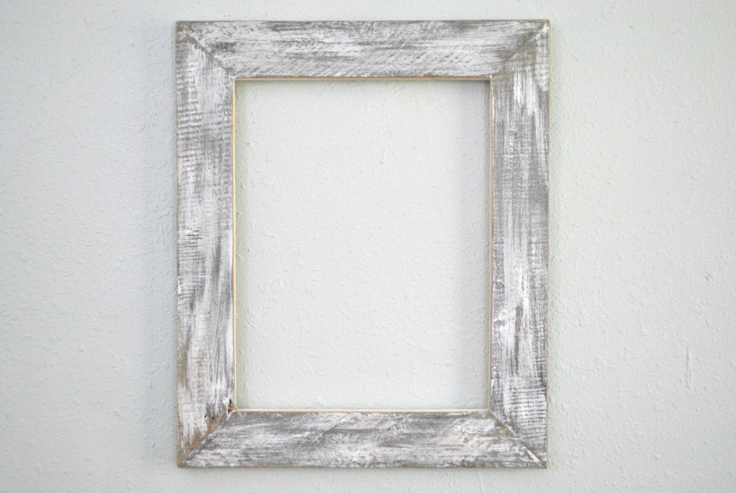 Luxury Rustic Wooden Frames Image Collection - Picture Frame Ideas ...