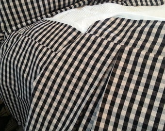 Popular Items For Country Bedding On Etsy