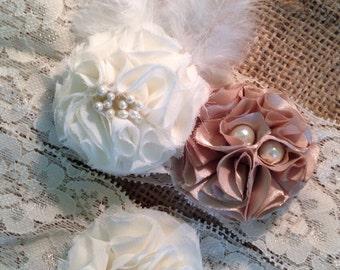 Wedding Garter, Garter, Bridal Garter, Wedding Garters, Gold Garter, Champagne garter, custom garter, wedding, lingerie, garter wedding