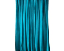 Popular Items For Bedroom Curtains On Etsy