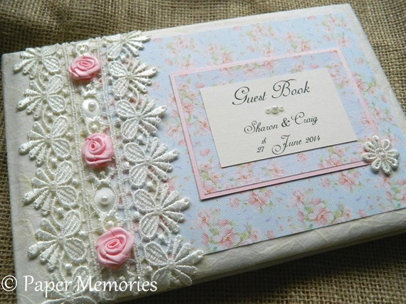 Cottage Rose (Ivory) - The Vintage Collection