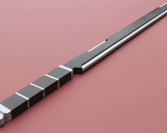 Deadpool's Sword