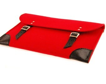 Macbook Pro 15 inch case, MacBook Pro Retina sleeve, Laptop case, custom size