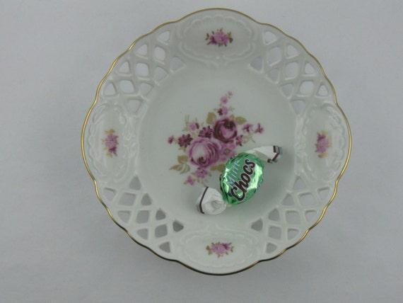 gdr porcelain lichte fine china made in gdr small charming. Black Bedroom Furniture Sets. Home Design Ideas