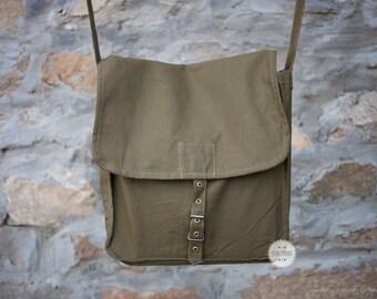 crossbody bag canvas messenger bag mens canvas backpack men shoulder bag canvas bag school backpack travel bag laptop bag military messenger
