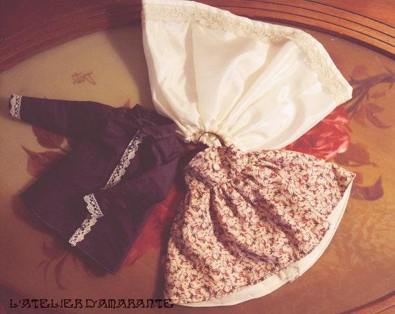 ♠ L'atelier d'Amarante ♠ Robe taille YOSD p.5 - Page 2 Il_570xN.511546661_9v11