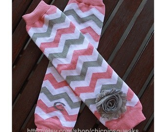 Baby Leg Warmers, Girls Leg Warmers, Toddler Leg Warmers, Kids Leg Warmers, First Birthday, Smash Outfit, Chevron Leg Warmers