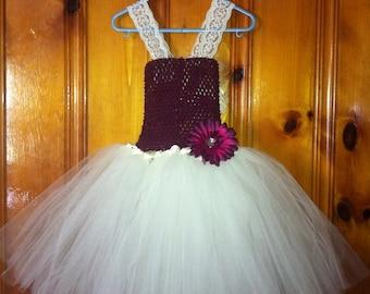 Tutu Dresses