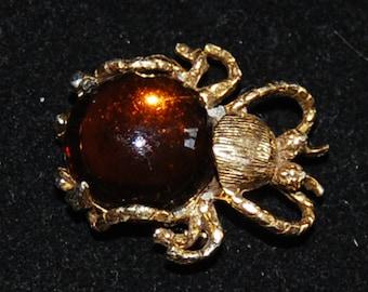signed alice caviness bug