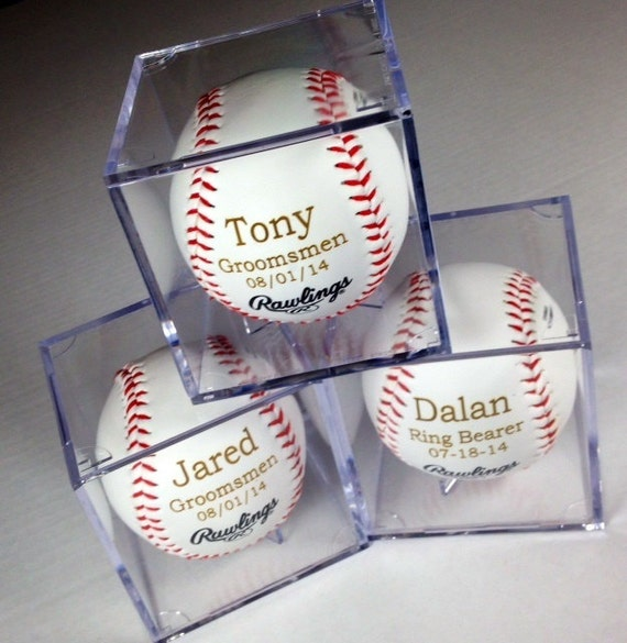 Groomsmen Gift Gifts for Him Personalized Gifts by TheSmilinBride