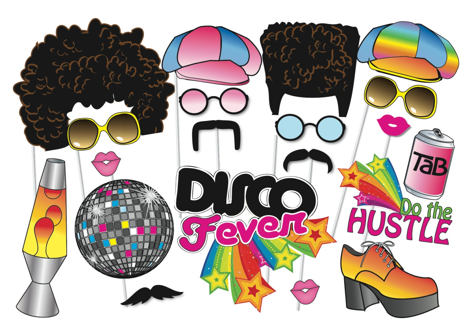 70s disco clip art related keywords 70s disco clip art for 70 s decoration ideas