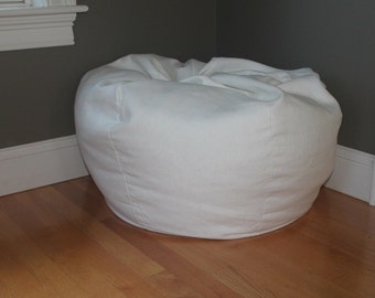 Bean Bag Chair Liner