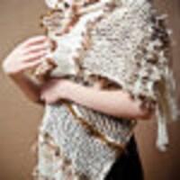 weavinghands