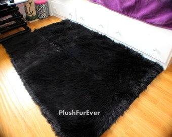 popular items for premium rugs on etsy. Black Bedroom Furniture Sets. Home Design Ideas