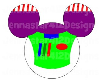 Buzz Lightyear Halloween Costume 2t