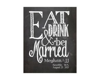 Wedding Wine Labels Wedding, Custom Wine Labels, Wine Wedding favor