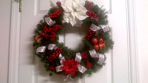 https://www.etsy.com/listing/163641349/wreath-pine-wreath-christmas-wreath?ref=teams_post