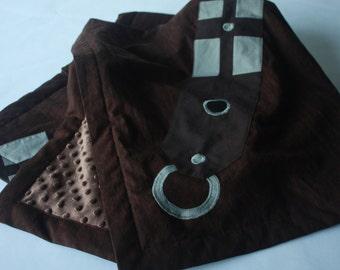 Star Wars Blanket -- Chewbacca-MTO
