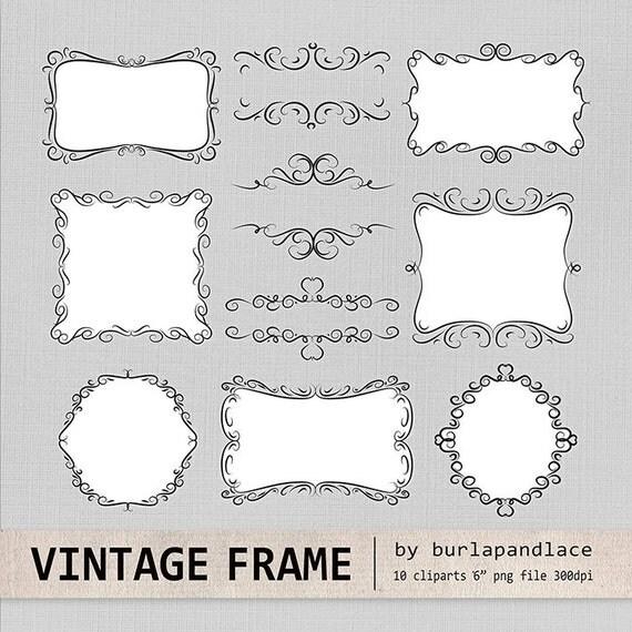 wirbelt digitale bilderrahmen vintage bilder etiketten tags. Black Bedroom Furniture Sets. Home Design Ideas