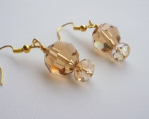 Popular items for color champagne on Etsy
