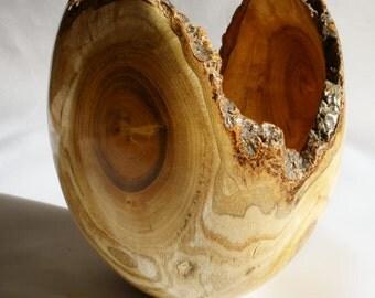 Vaze od drveta Il_340x270.552267229_16gc