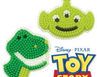 Toy Story Decoration Etsy