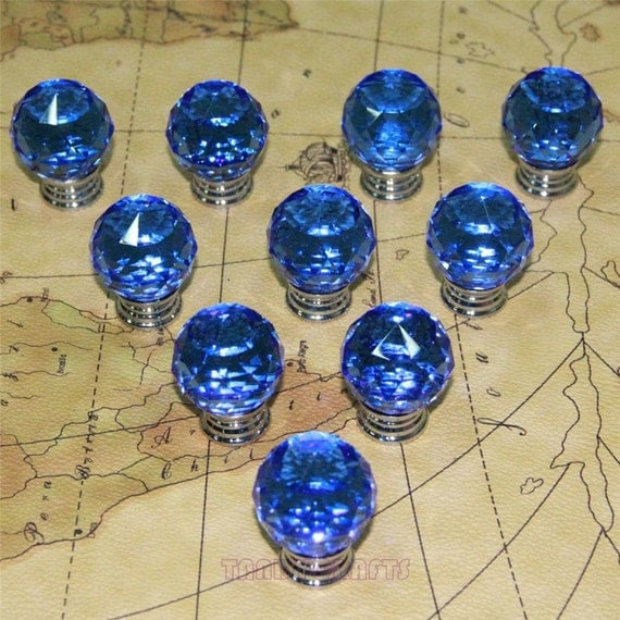 to discount glass knobs clear crystal knob drawer knobs dresser pulls
