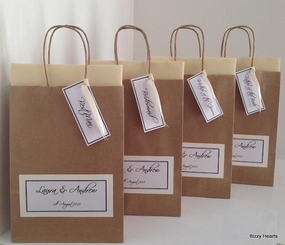 Wedding Gift Bag Decorating Ideas : favorit favorit dir gef?llt dieser artikel du kannst ihn als ...
