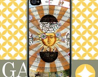 Samsung Galaxy S6 Case, Galaxy S5 Cases, Galaxy S4 Case, Galaxy S3 Case, Galaxy Note 5 Case, Galaxy Note 4 Case - Cosmology