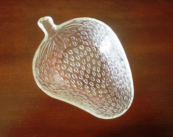 Popular Items For Fruit Shaped Bowl On Etsy