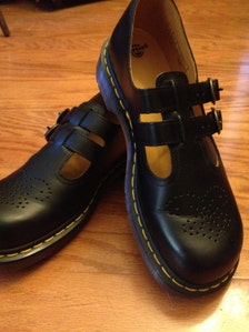 Used Ladies Ferragamo Shoes From Etsy
