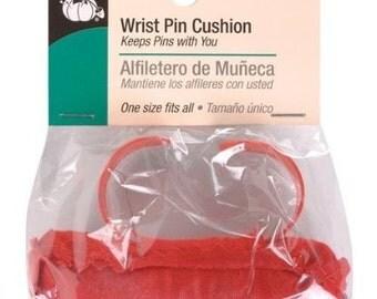 Dritz Wrist Pin Cushion