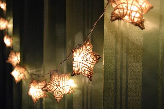 Christmas Lights Patio Wedding String Lights Hanging by Siamlights