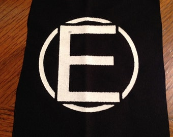 Equality Punk Patch