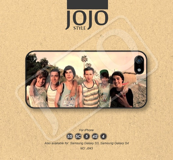 Download image O2l Phone Cases Iphone 5s PC, Android, iPhone and iPad ...