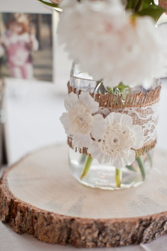 28 Items Similar To Wedding Centerpieces On Etsy