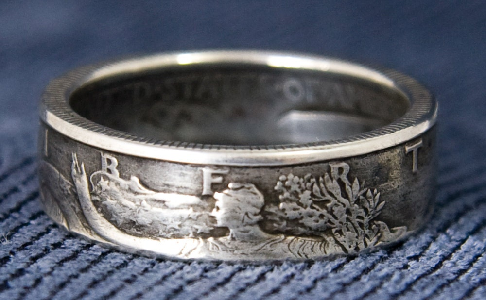 19861997 American Eagle Silver Dollar Coin Ring Sizes 1122. Precious Opal Engagement Rings. Faint Engagement Rings. Rare Antique Engagement Engagement Rings. Husband Wedding Rings. Round Wedding Rings. Choker Rings. $12 000 Wedding Rings. Ring Body Rings