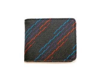 BMW Tri-color M-Tech Bifold wallet