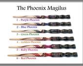 Phoenix Magilus