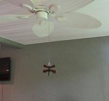 Suncatchers In Decor Amp Housewares Etsy Home Amp Living Page 4