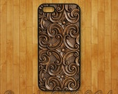 iphone 5 case,not real wood,iphone 5S case,iphone 5 case,iphone 4 case,iphone 4S case,ipod 4 case,ipod 5 case,ipod case,iphone cover