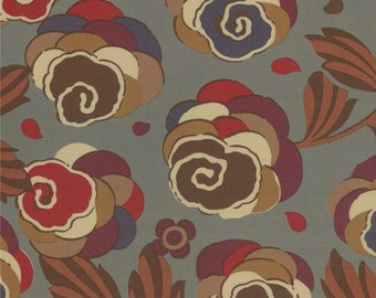 Moda fabric Modernism 8270-12...Sold in continuous cut 1/2 yard increments