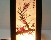 Orientalische stehlampe for Nachttisch lampenschirme