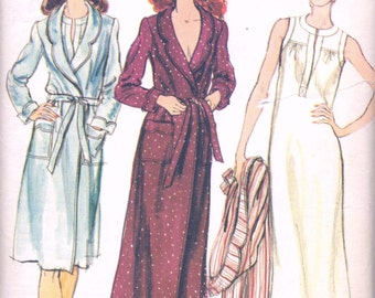 Vintage sewing pattern. Vogue. 9027 part FF Unused