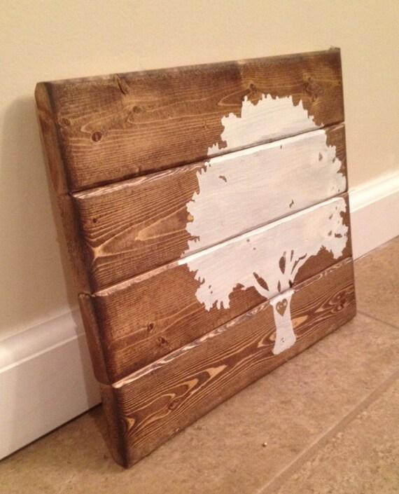 Lastest The 25 Best Wood Wall Art Ideas On Pinterest  Wood Art